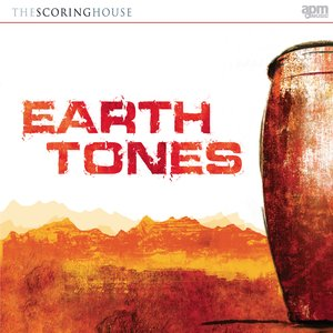 Image for 'Earth Tones'