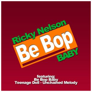 Image for 'Be Bop Baby'