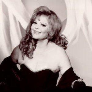 Image for 'Rita Sakellariou'