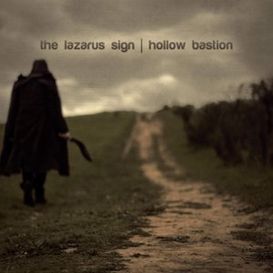 Bild für 'The Lazarus Sign | Hollow Bastion'
