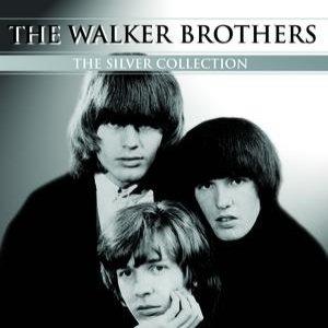 Imagem de 'The Silver Collection'
