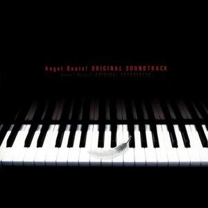 Image for 'TVアニメ「Angel Beats!」オリジナルサウンドトラック'