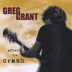 Image for 'After The Crash'