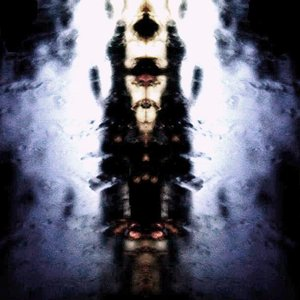 Image for 'Dark Offering XI - 353 Parasomatic Daydreams & 329 Sleepsickening Nights'