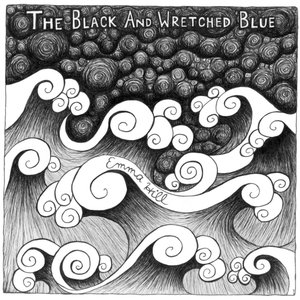 Image pour 'The Black and Wretched Blue'