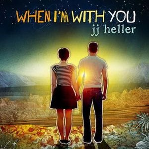 Image for 'When I'm With You'