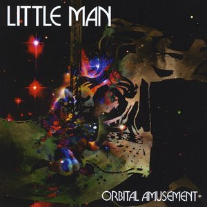 Image for 'Orbital Amusement'