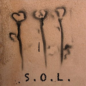 Image for 'S.O.L.'