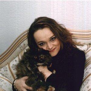 Bild för 'Надежда Кадышева'