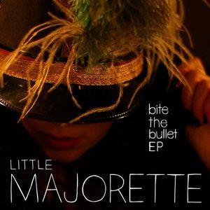 Bild für 'Bonus track: Little Dance'