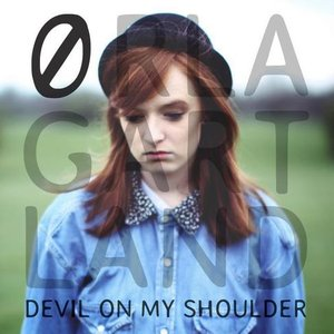 Imagem de 'Devil On My Shoulder'