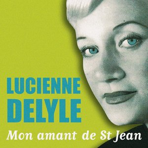 Image pour 'Mon amant de St Jean'