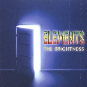 Image for 'The Brightness'