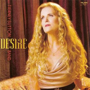 Image for 'Desire'