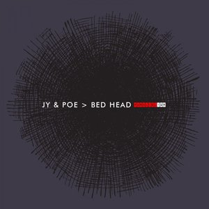 Image for 'Bed Head'