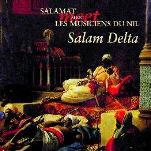 Image for 'Salam Delta'