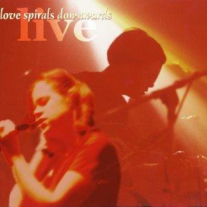 Immagine per 'Above the Lone (Live)'