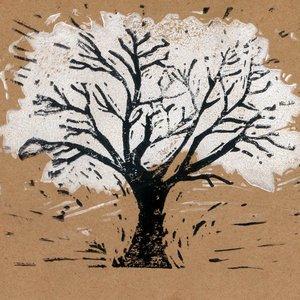Imagem de 'Leaf/Song EP'