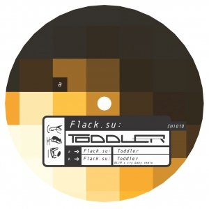 Image for 'Toddler'