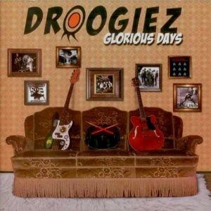 Immagine per 'Glorious Days'