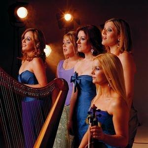 Immagine per 'Celtic Woman: Bonus Tracks'