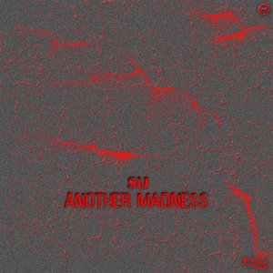 Image for 'Another Madness (First Version)'