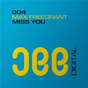 Изображение для 'Miss You'