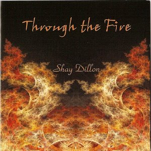 Image for 'Through the Fire'