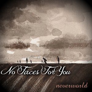 Image for 'Neverworld'