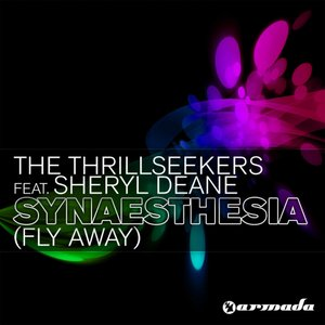 Image for 'Synaesthesia (Fly Away) (Paul van Dyk Dub Mix)'