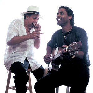 Image for 'Kenny Neal & Billy Branch'