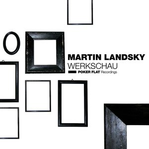 Image for 'Werkschau'