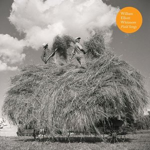 Image for 'Field Songs (Deluxe Edition)'