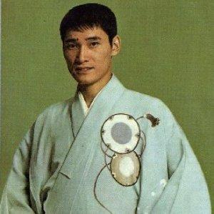 Image for '一節太郎'