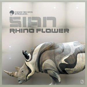 Image for 'Rhino Flower'