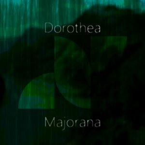Immagine per 'Majorana'