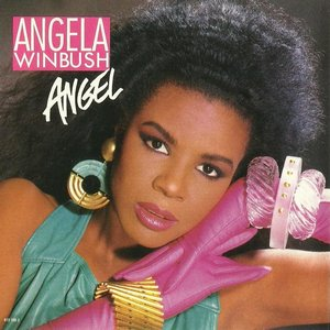Image pour 'Angel'