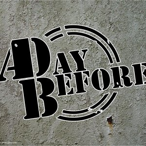 Image for 'A Day Before...'