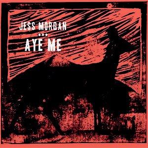Image for 'Aye Me'