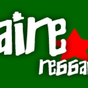 Image for 'Aire Reggae'