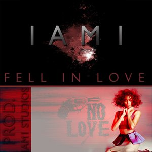 Image for 'Fell in Love'