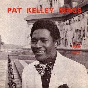 Image for 'Pat Kelley Sings'