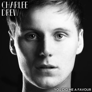 Image for 'You Did Me A Favour E.P'