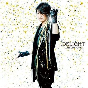 Immagine per 'DELIGHT'