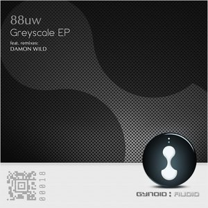 Image for 'Greyscale EP'