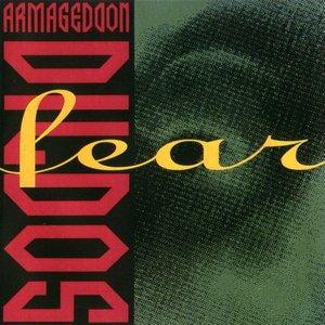 Imagen de 'Fear'