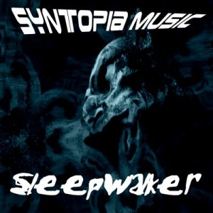 Image for 'Sleepwalker'