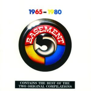 Image for '1965-1980/Basement 5 In Dub'