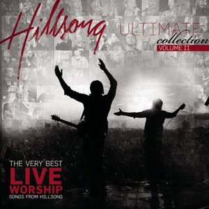 Image for 'Ultimate Worship Collection, Volume II'