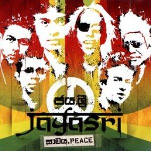 Image for 'Jaya Sri'